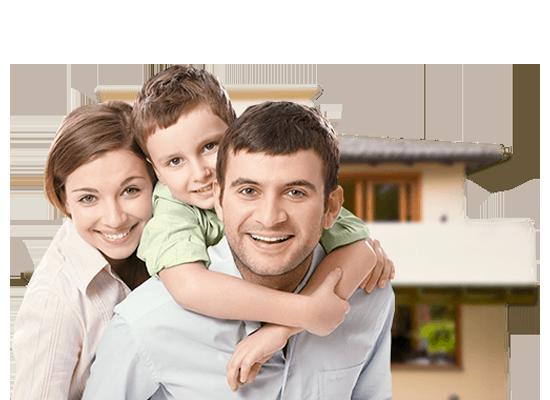 Conoce los cambios en tu crédito hipotecario