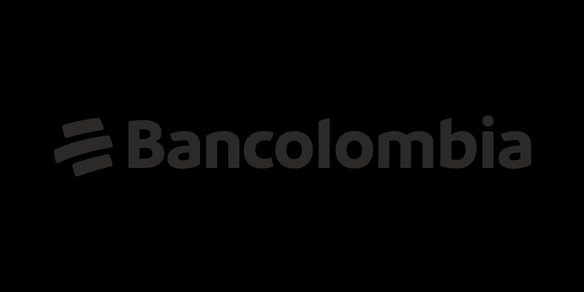 Recarga Cívica Metro con Bancolombia a la mano