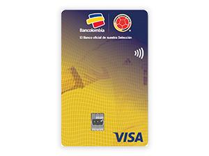 Tarjeta De Crédito Para Personas
