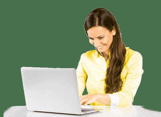 wwwgrupobancolombia com sucursal virtual personas